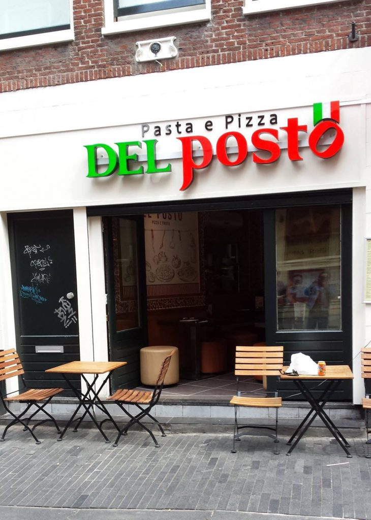 Italiaans-pizza-restaurant-del-posto