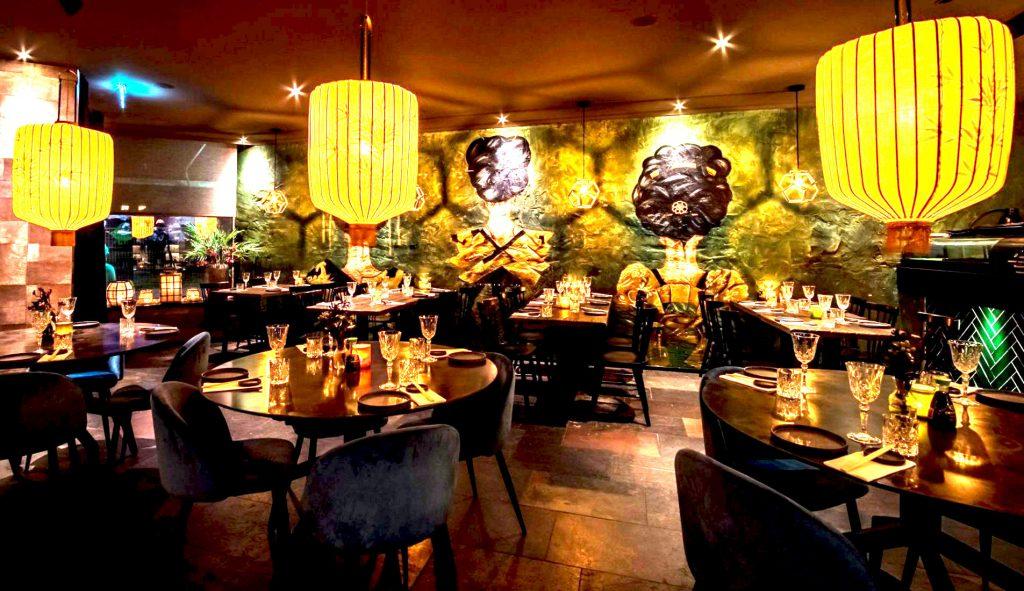 a-fusion-amsterdam-restaurant-(fil)