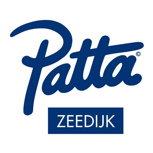 patta-footwear-amsterdam (1)