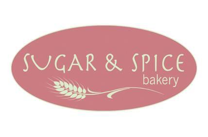sugar and spice vegan banketbakkerij amsterdam (1)